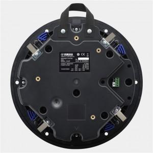 Yamaha VXC2FB