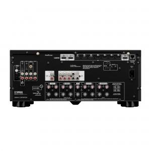 Yamaha RX-A4A 7.2 Channel AV Receiver