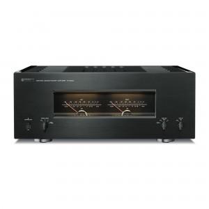 Yamaha M5000BLK/PIANOBLK