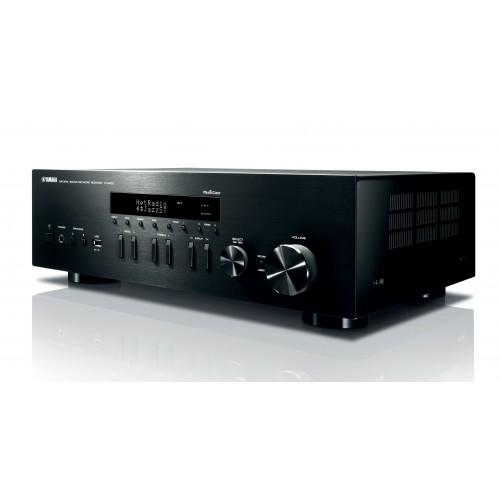 Yamaha RN402BLACK
