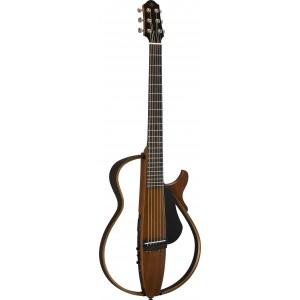 Yamaha SLG200SNAT Silent Guitar(Natural)