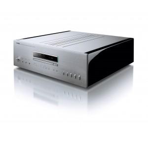 Yamaha CDS3000BLK