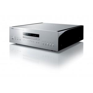 Yamaha CDS2100SLVR