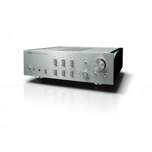 Yamaha C5000BLK/PIANOBLK
