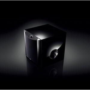 Yamaha NSSW200PBLK