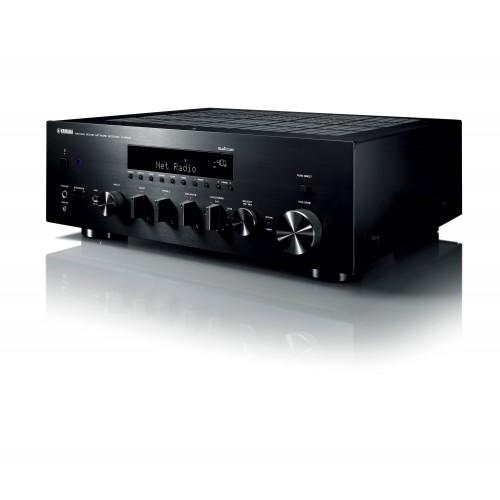 Yamaha RN803BLK