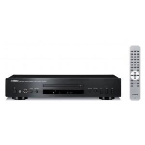 Yamaha CDS300BLK