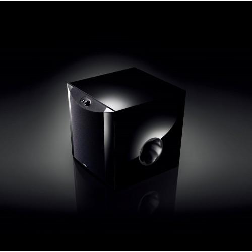 Yamaha NSSW300P