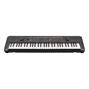 Yamaha PSR-E263 Portable Keyboard (#As-Is Condition)