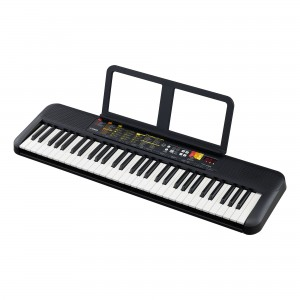 Yamaha PSR-F52 Portable Keyboard
