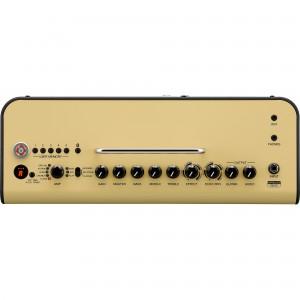 Yamaha THR30IIWIRELESS Guitar Amplifier