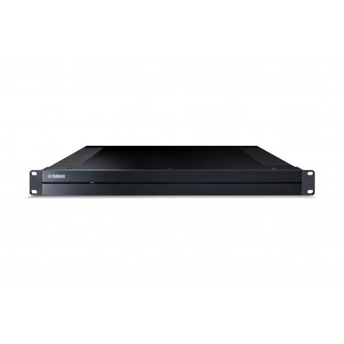 Yamaha XDA-QS5400RK BLACK