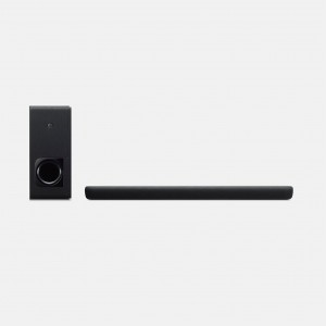 Yamaha Sound Bar YAS209 BLACK
