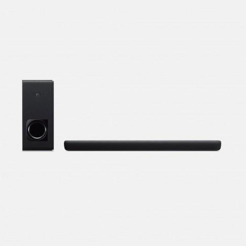 Yamaha Sound Bar YAS-209 Black