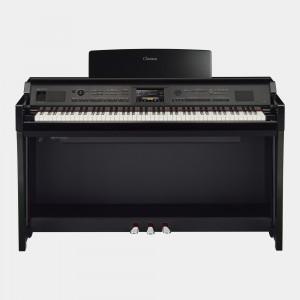 Yamaha CVP805B