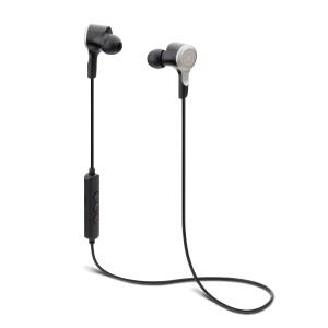Yamaha EPH-W53TITAN wireless earphones (#As-Is Condition)
