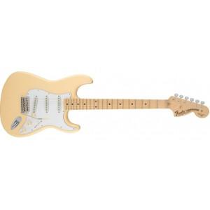 Fender Yngwie Malmsteen Stratocaster®