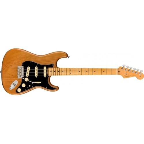 Fender American Professional II Stratocaster®