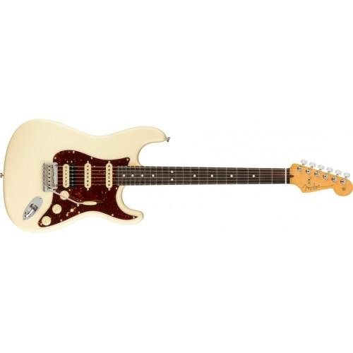 Fender American Professional II Stratocaster® HSS