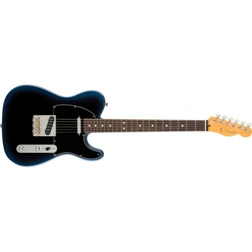 Fender American Professional II Telecaster®