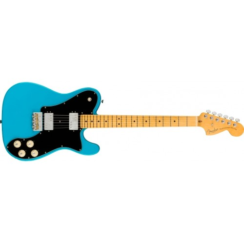 Fender American Professional II Telecaster® Deluxe