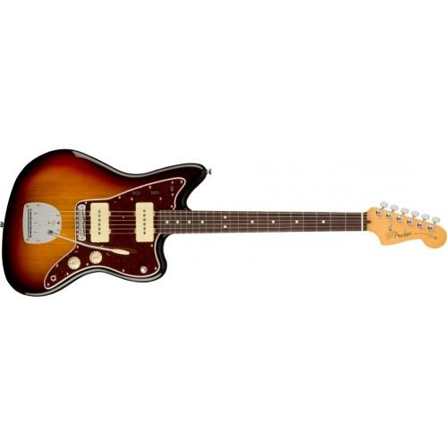 Fender American Professional II Jazzmaster®