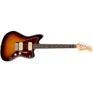 Fender American Performer Jazzmaster®
