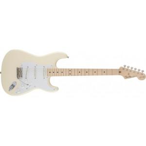 Fender Eric Clapton Stratocaster®