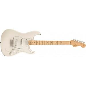 Fender Fender EOB Sustainer Stratocaster®