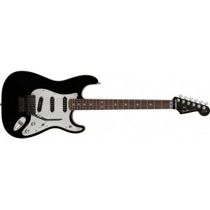 Fender Tom Morello Stratocaster®