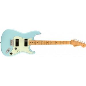 Fender Noventa Stratocaster®