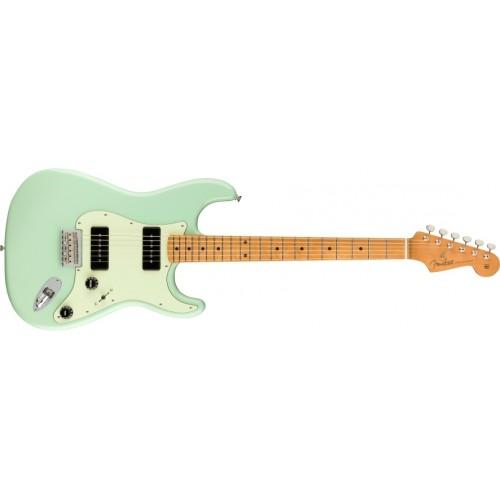 Fender Noventa Stratocaster® Surf Green