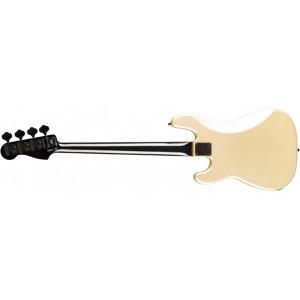 Fender Duff McKagan Deluxe Precision Bass®