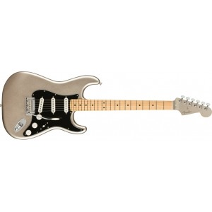 Fender 75th Anniversary Stratocaster®