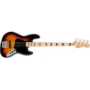 Fender Geddy Lee Jazz Bass®