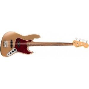 Fender Vintera® '60s Jazz Bass®