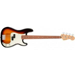 Fender Player Precision Bass®