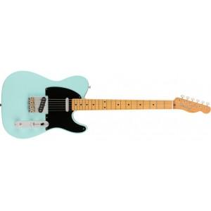 Fender Vintera® '50s Telecaster® Modified