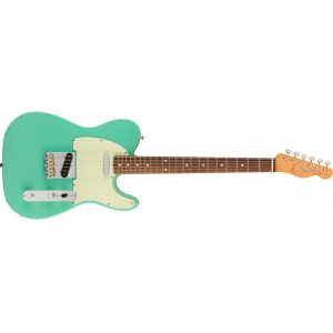 Fender Vintera® '60s Telecaster® Modified