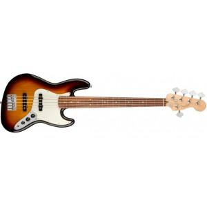 Fender Player Jazz Bass® V