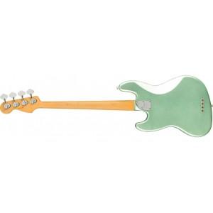 Fender American Professional II Jazz Bass®