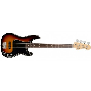 Fender American Performer Precision Bass®