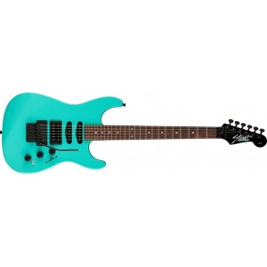 Fender Limited Edition HM Strat®