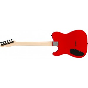 Fender Boxer™ Series Telecaster® HH
