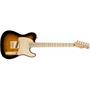 Fender Richie Kotzen Telecaster®