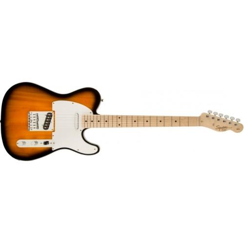 Fender Affinity Series™ Telecaster®