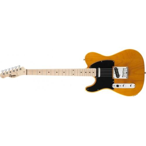 Fender Affinity Series™ Telecaster® Left-Handed