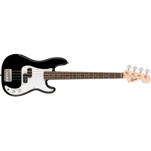 Fender Mini Precision Bass®