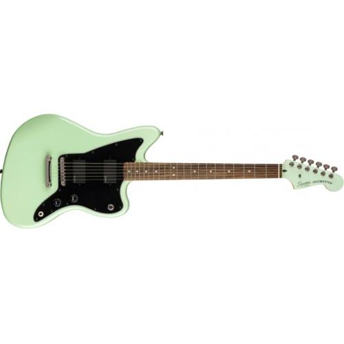 Fender Contemporary Active Jazzmaster® HH ST