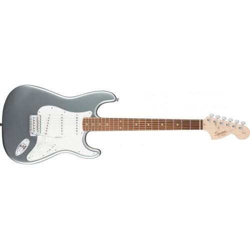 Fender Affinity Series™ Stratocaster®